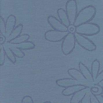 Vahakangas kerni sininen 140 cm