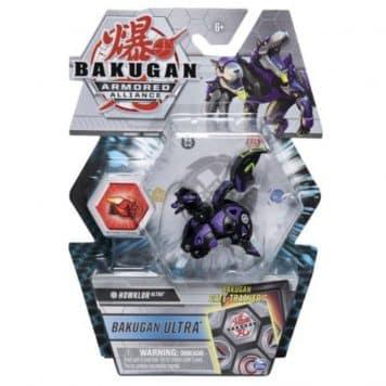 Bakugan Ultra Howlkor