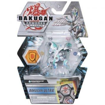 Bakugan Ultra Pegatrix